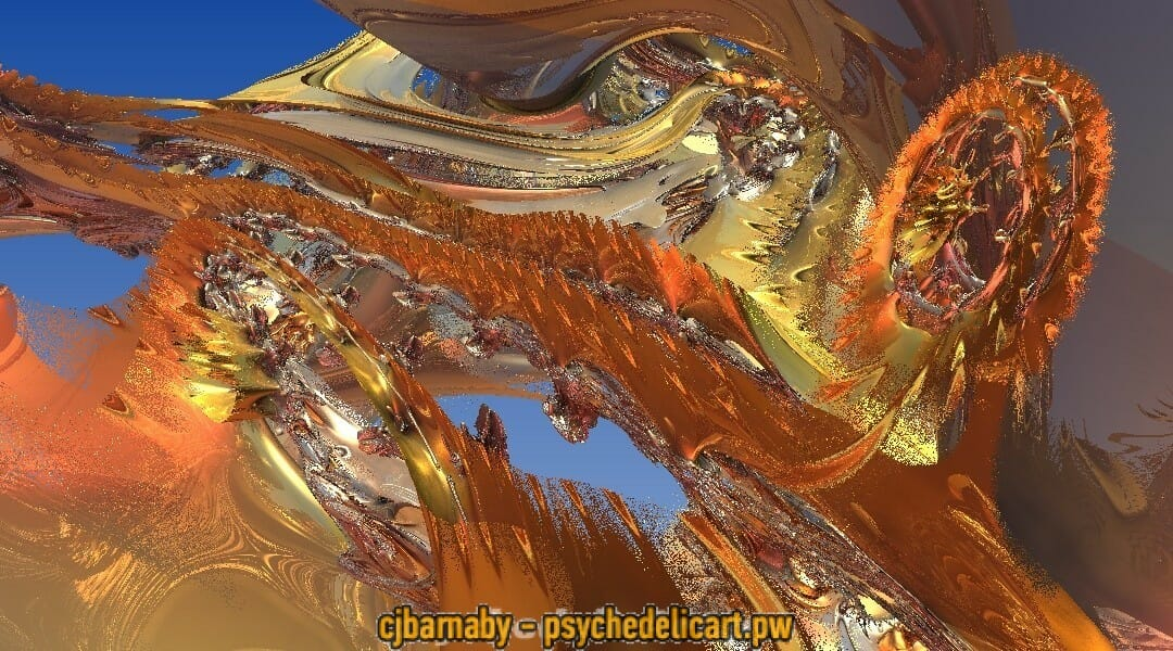 psychedelic art http://psychedelicart.pw/wp-content/uploads/20140502.DIMENSION4.1.jpg