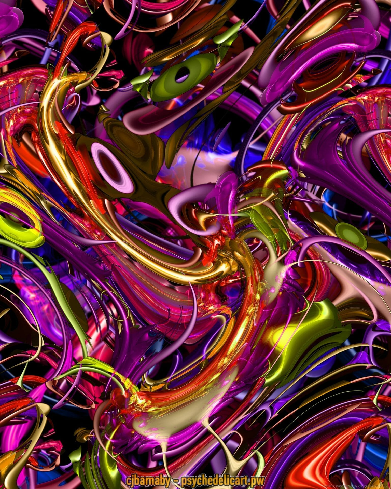 psychedelic art http://psychedelicart.pw/wp-content/uploads/Aesthetic-Sensitivity-1.jpg