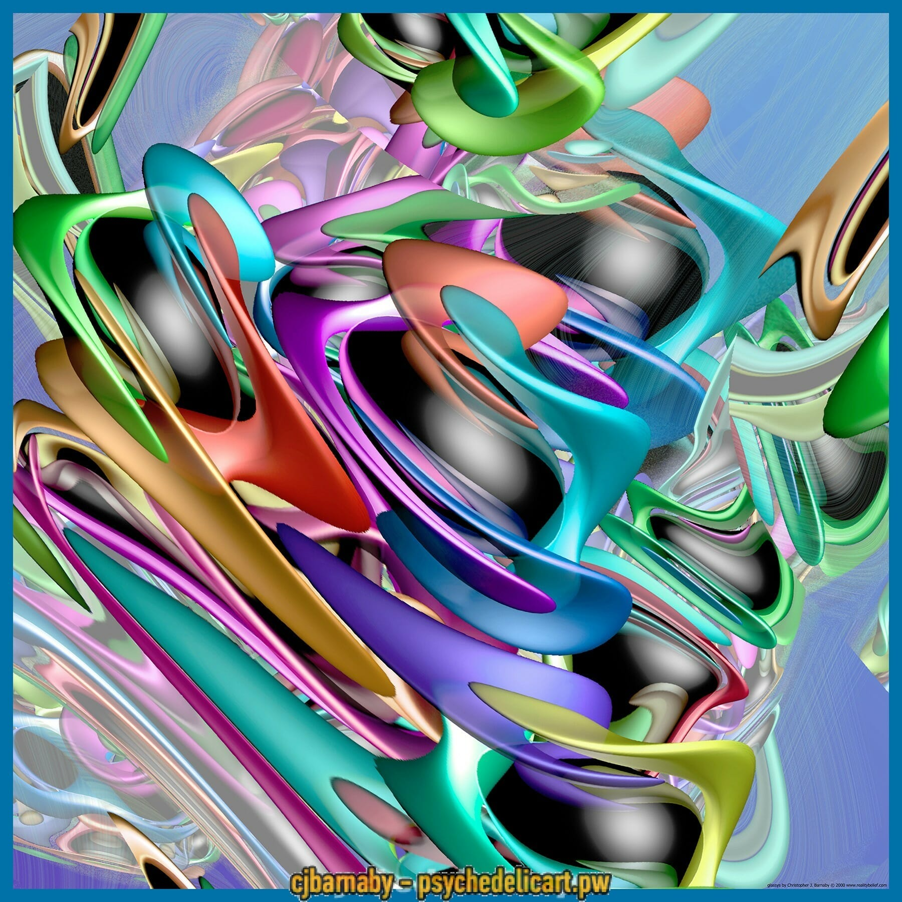 psychedelic art http://psychedelicart.pw/wp-content/uploads/Glassys.jpg