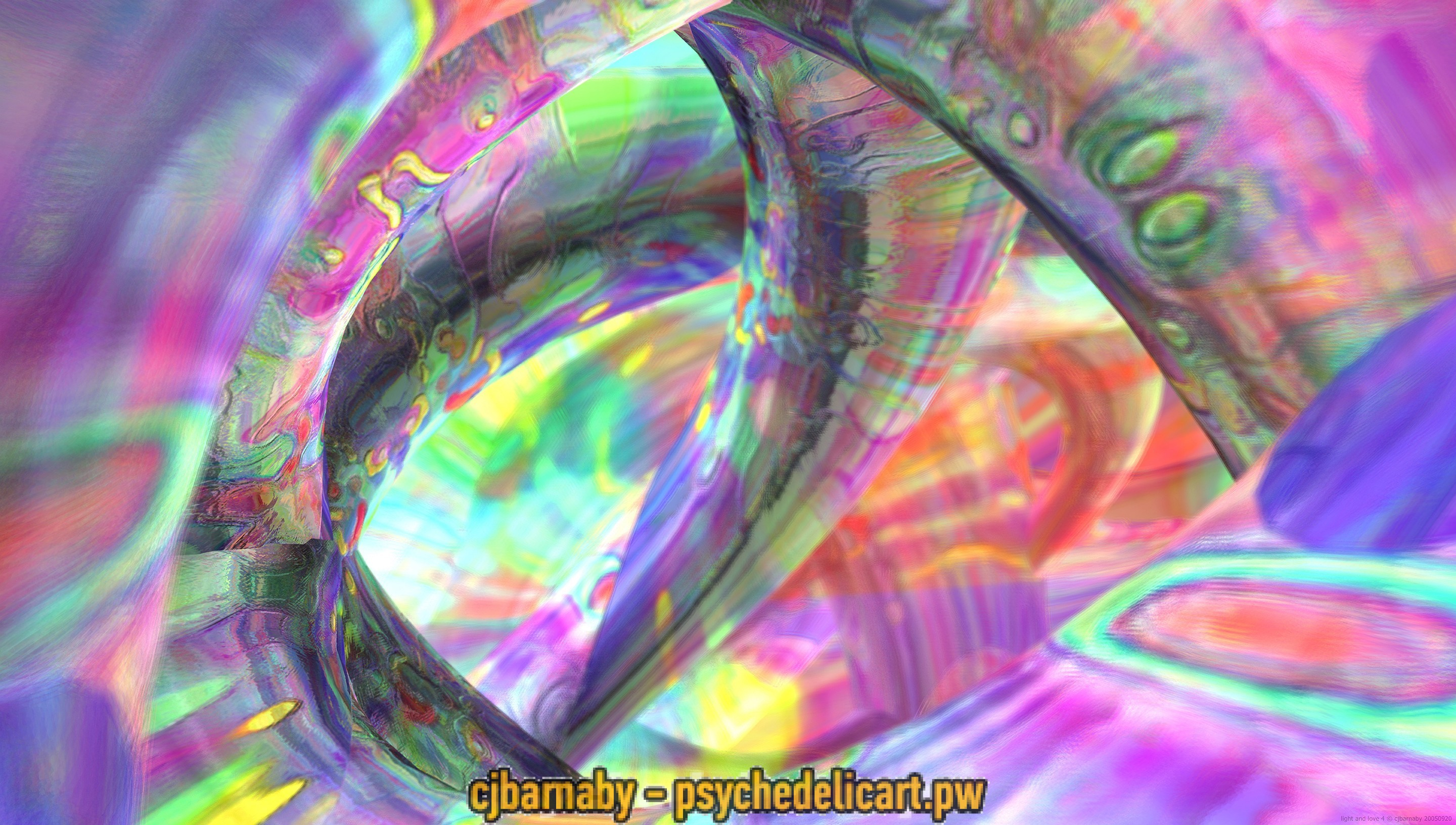 psychedelic art http://psychedelicart.pw/wp-content/uploads/Light-And-Love-4.jpg