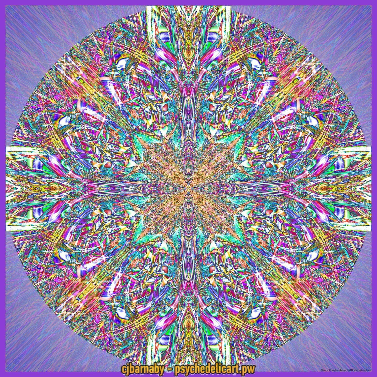 psychedelic art http://psychedelicart.pw/wp-content/uploads/REagle.jpg